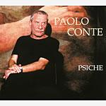 Paolo Conte - 'Psiche'