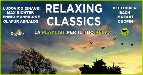 universal music italia casa discografica sezione