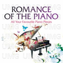 Romance of the Piano