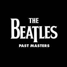 Past Masters (Volumes 1 & 2)