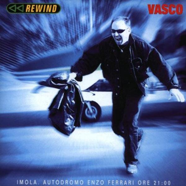 Nuovo Album Di Vasco Rossi: Universal Music Italia