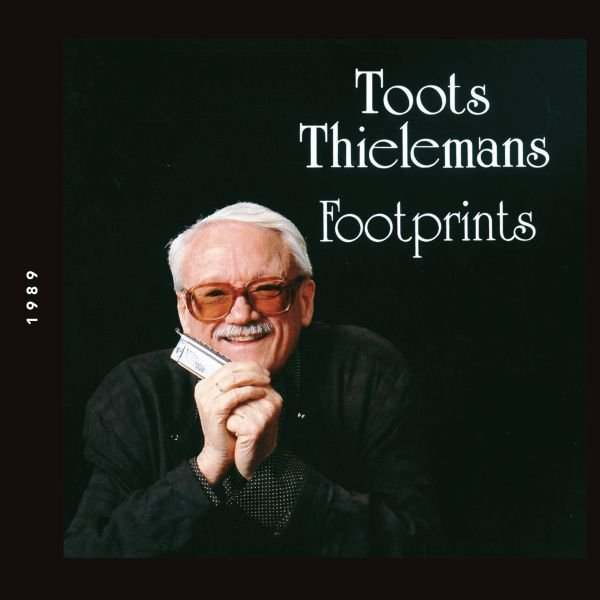 what does it mean when a guy calls you toots
