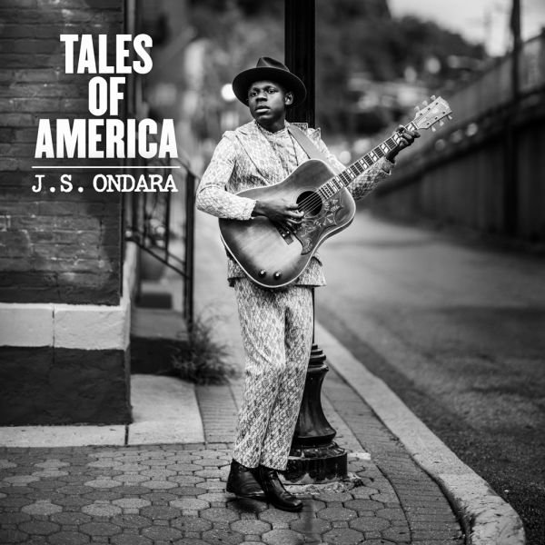 Tales Of America