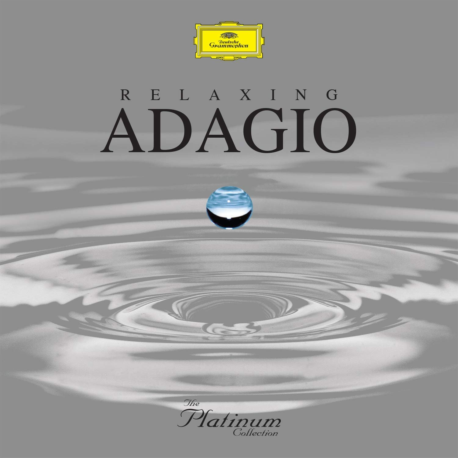 Relaxing Adagio