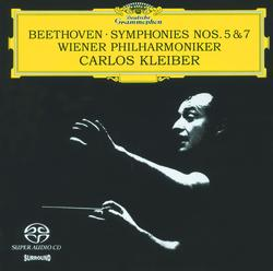 Beethoven: Symphony No.7 in A, Op.92: 2. Allegretto
