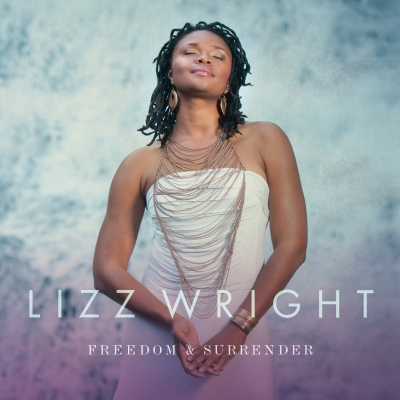 "LIZZ WRIGHT: il ritorno di una voce emozionante! Guarda il video del ""behind the scenes"""